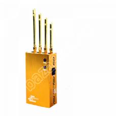 Спутник GSM