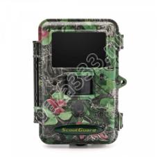 Фотоловушка Scoutguard SG2060-X