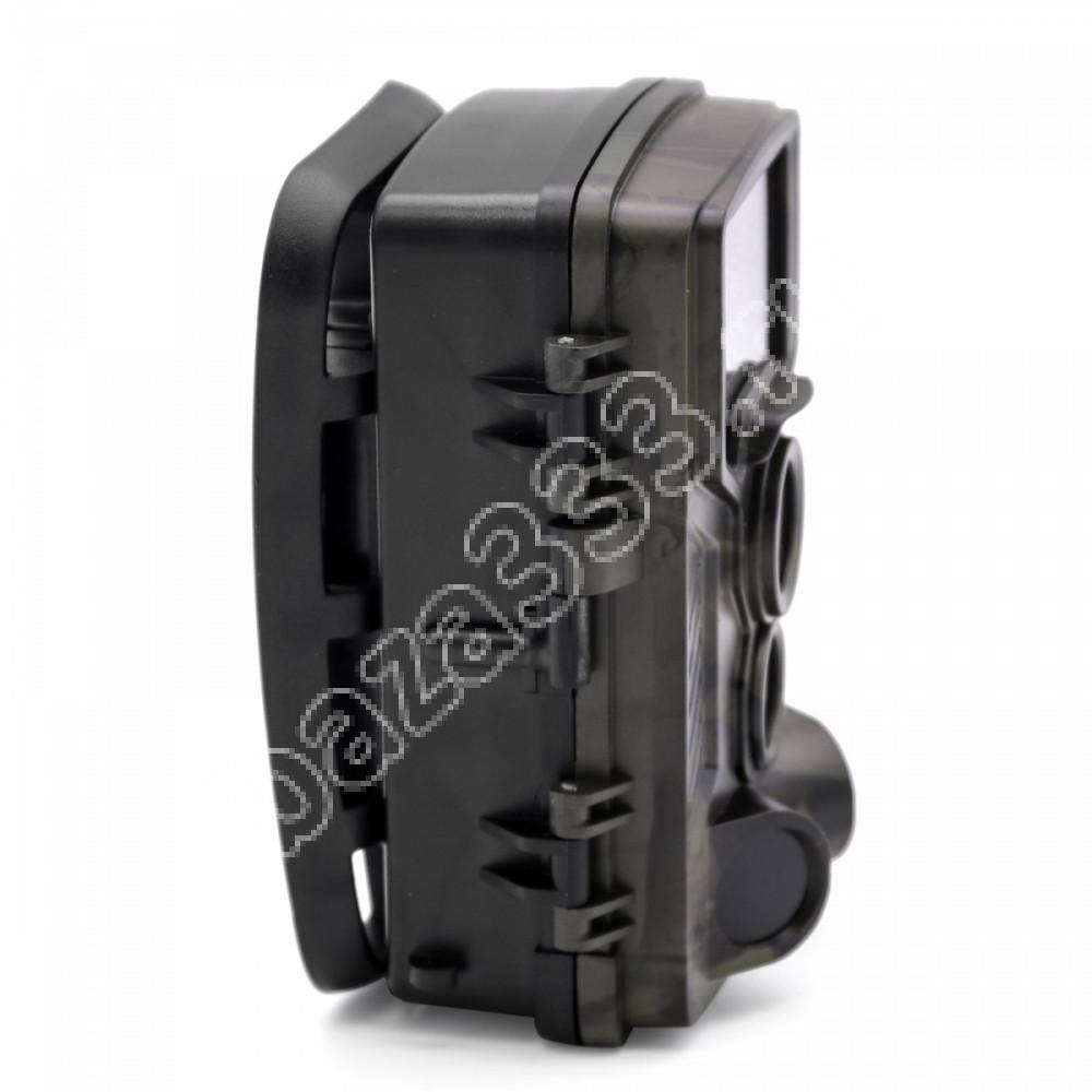 Фотоловушка Филин 200 4G (800 LTE)